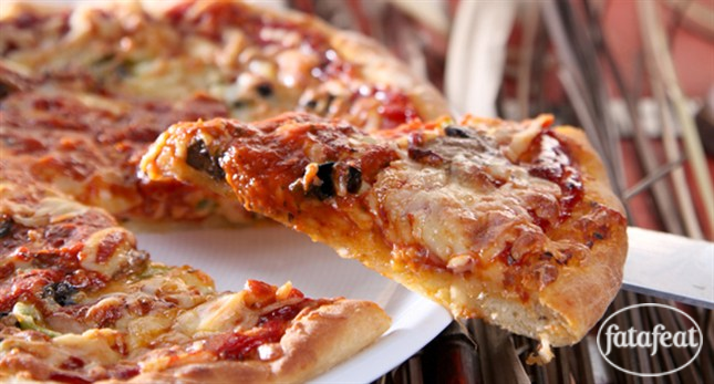 fatafeat pizza fatafeat forumfinder Image collections