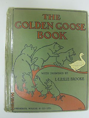 Frederick holbrook book of memories