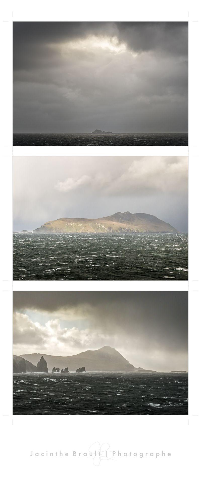 Cliquez ici pour voir des photos et un vidéo prises alors que nous faisions le tour du Cap Horn au Chili / Click here to see pictures as well as a short video of Cape Horn #CapeHorn, #Chile, #wind,#scenic,#travel, #SouthAmerica