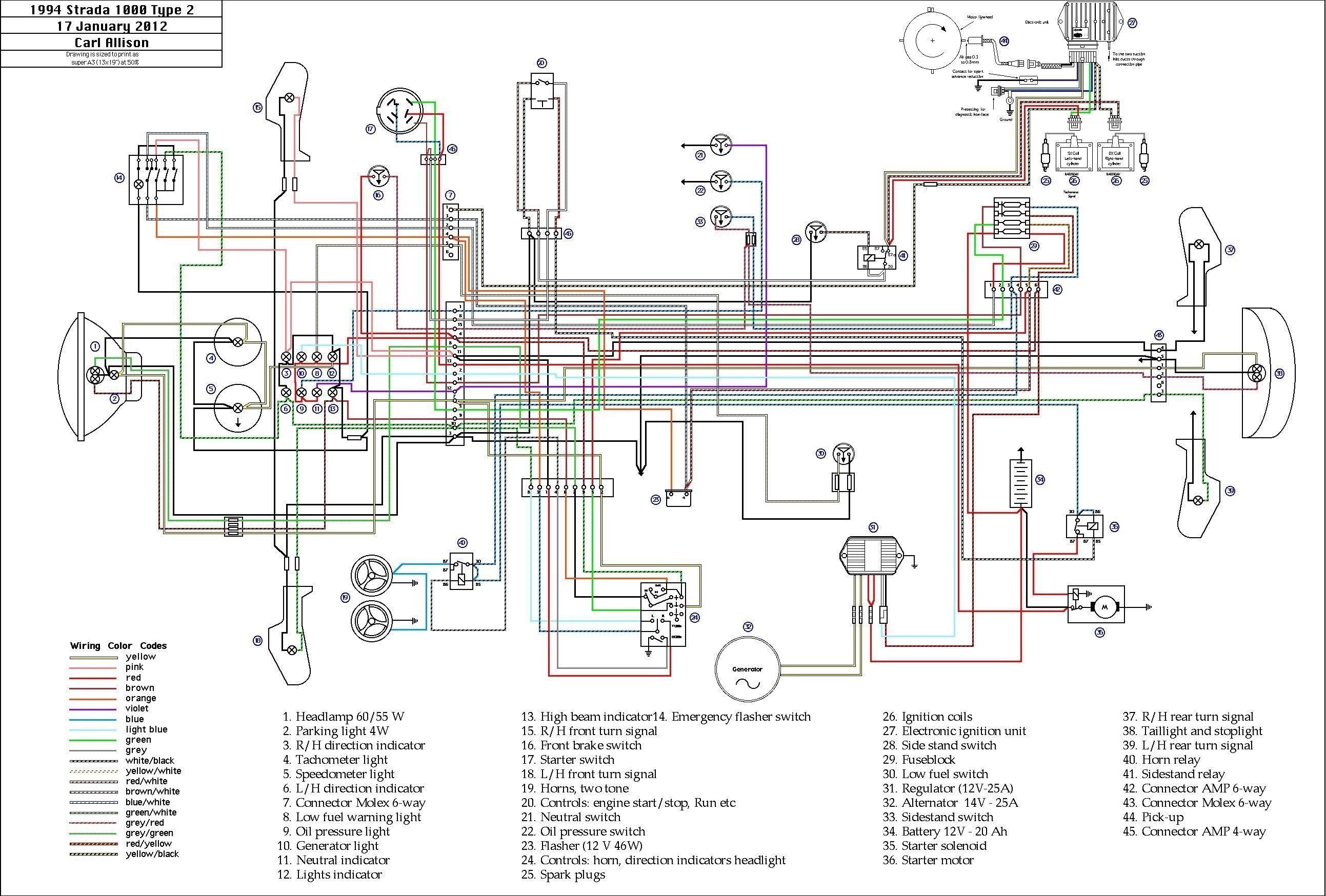 Unique Vn Alternator Wiring Diagram Diagrams Digramssample Diagramimages Wiringdiagramsample Wiringdiagram Check Mo Opel Corsa Trailer Wiring Diagram Opel