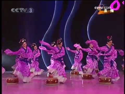 e64714f43 Chinese traditional dance 相和歌 | cosmo | Chinese dance, Journey to ...
