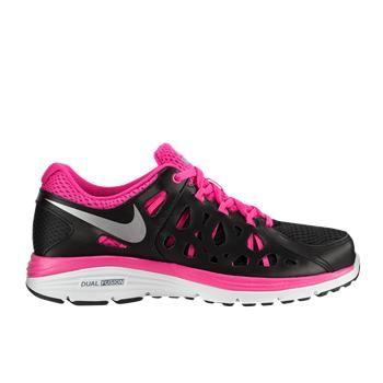 Nike Dual Fusion Run 2 </p>                     </div>   <!--bof Product URL --> <!--eof Product URL --> <!--bof Quantity Discounts table --> <!--eof Quantity Discounts table --> </div>                        </dd> <dt class=