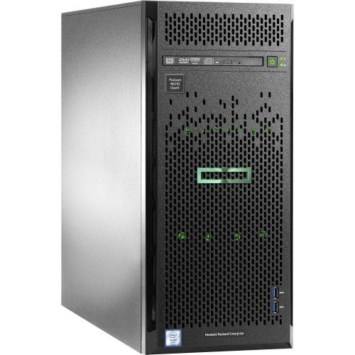 Hewlett Packard 840665s01 Server Click On The Image For Additional Details Note Amazon Affiliate Link Computer Servers Hdd Ddr4