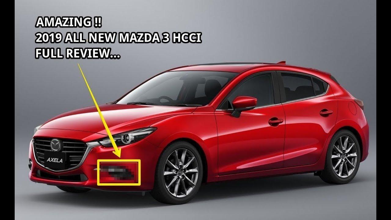 Best Electric Car Cars Mazda 3