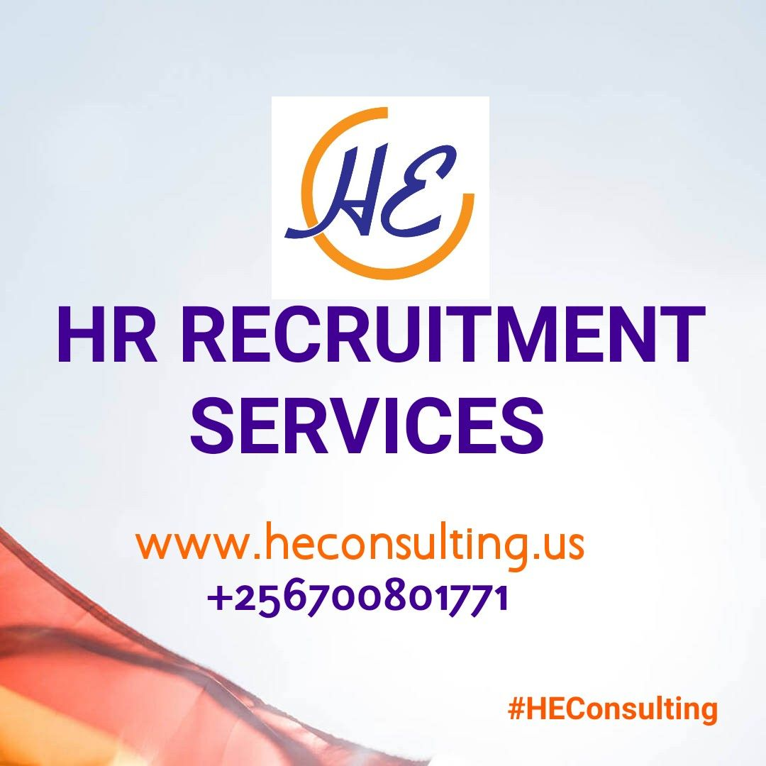 Job Placement Services Employment Staffing Agency