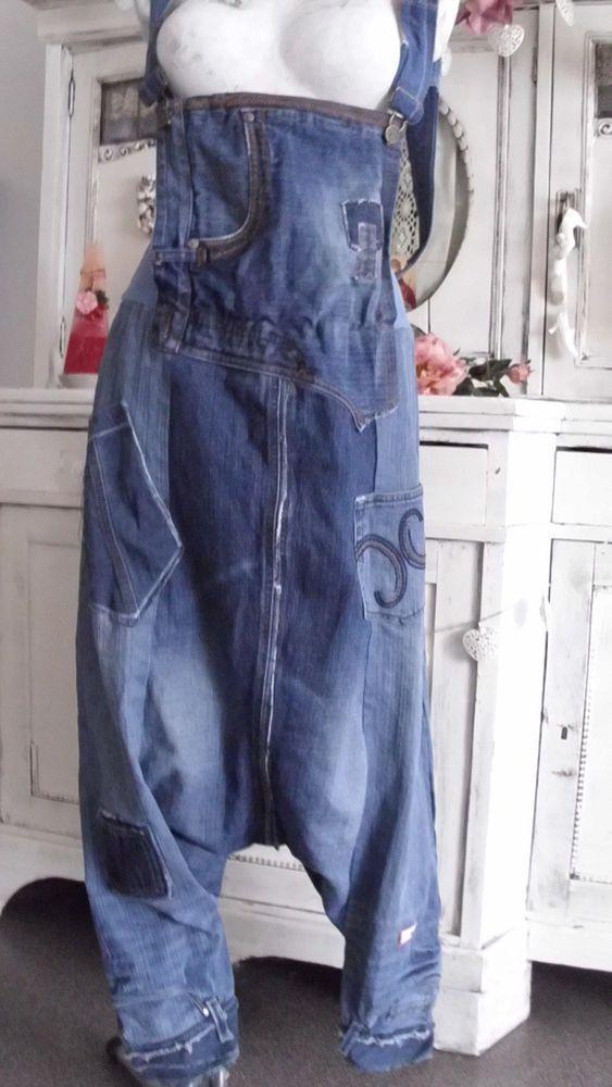 6504dc6485c Harem Pants · Chula · Hippies · Reuse Clothes
