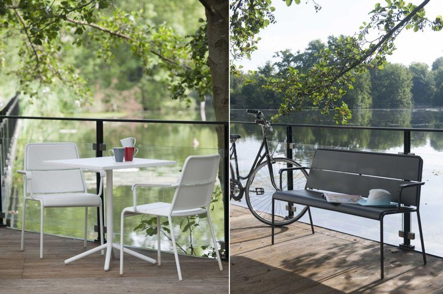 Mobilier de jardin : les 10 tubes de l\'été | Pinterest | Mobilier de ...
