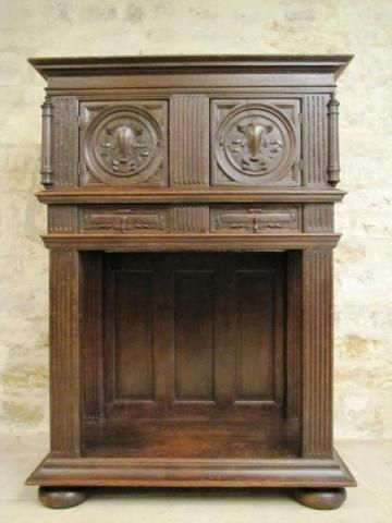 Toutes Nos Antiquites A Vendre Objets D Art Mobilier Meuble Gothique Renaissance Louis Xiii Xiv Antiquites A Vendre Meuble Gothique Renaissance Decor Italien