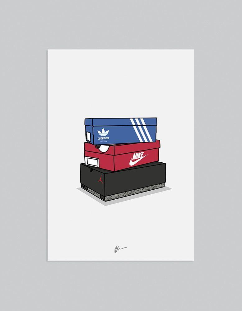 kickposters
