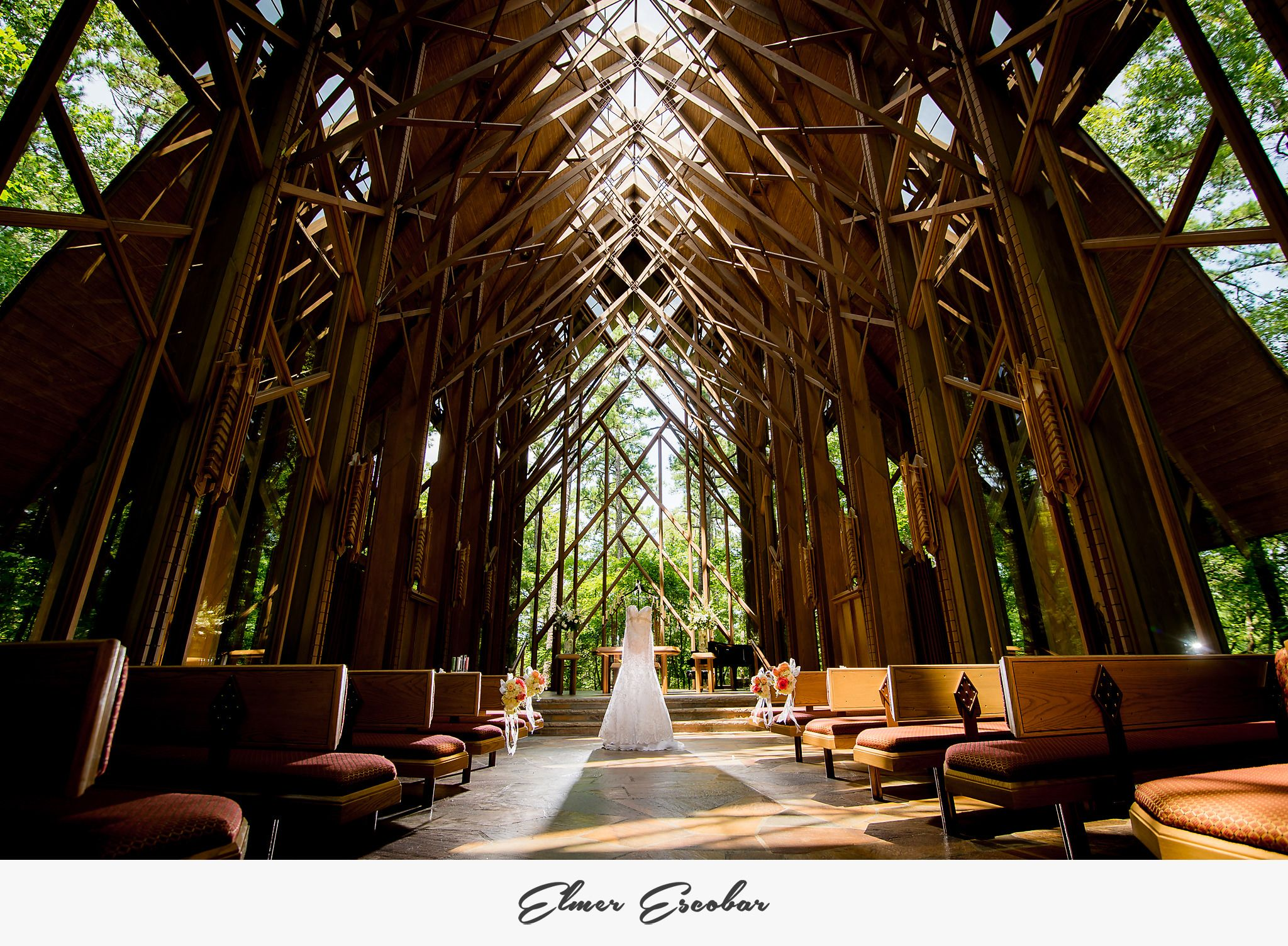 Garvan Woodland Gardens Wedding Weddingphotos