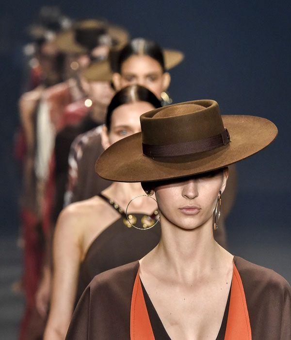 Chapéu #fashion #winter