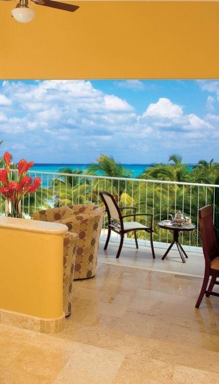 Dreams Tulum Resort & Spa All Inclusive (Tulum, Mexico ...