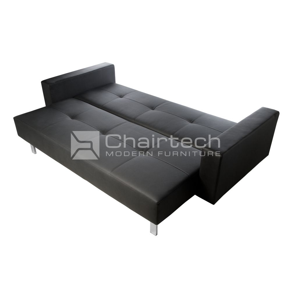 Brava Sofa Beds Product Categories Chairtech Modern Furniture Manufacturers And Wholesalers Of Contemporary Fur Furniture Modern Furniture Types Of Sofas
