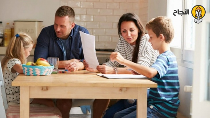 10 أسباب وجيهة تفسر أهمية التعليم المنزلي لأطفالك Benefits Of Homeschooling Homeschool Learning Problems