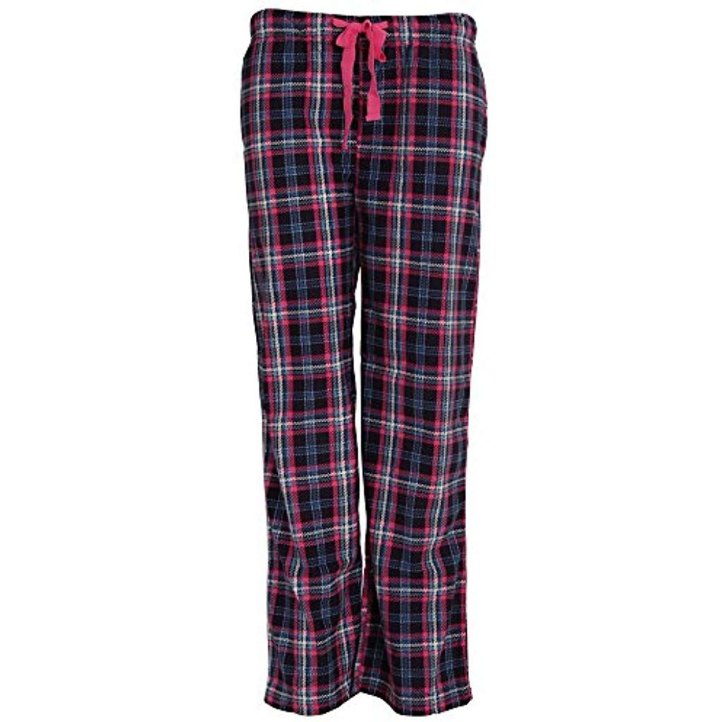 Pantaloni Forever Dreaming Donna