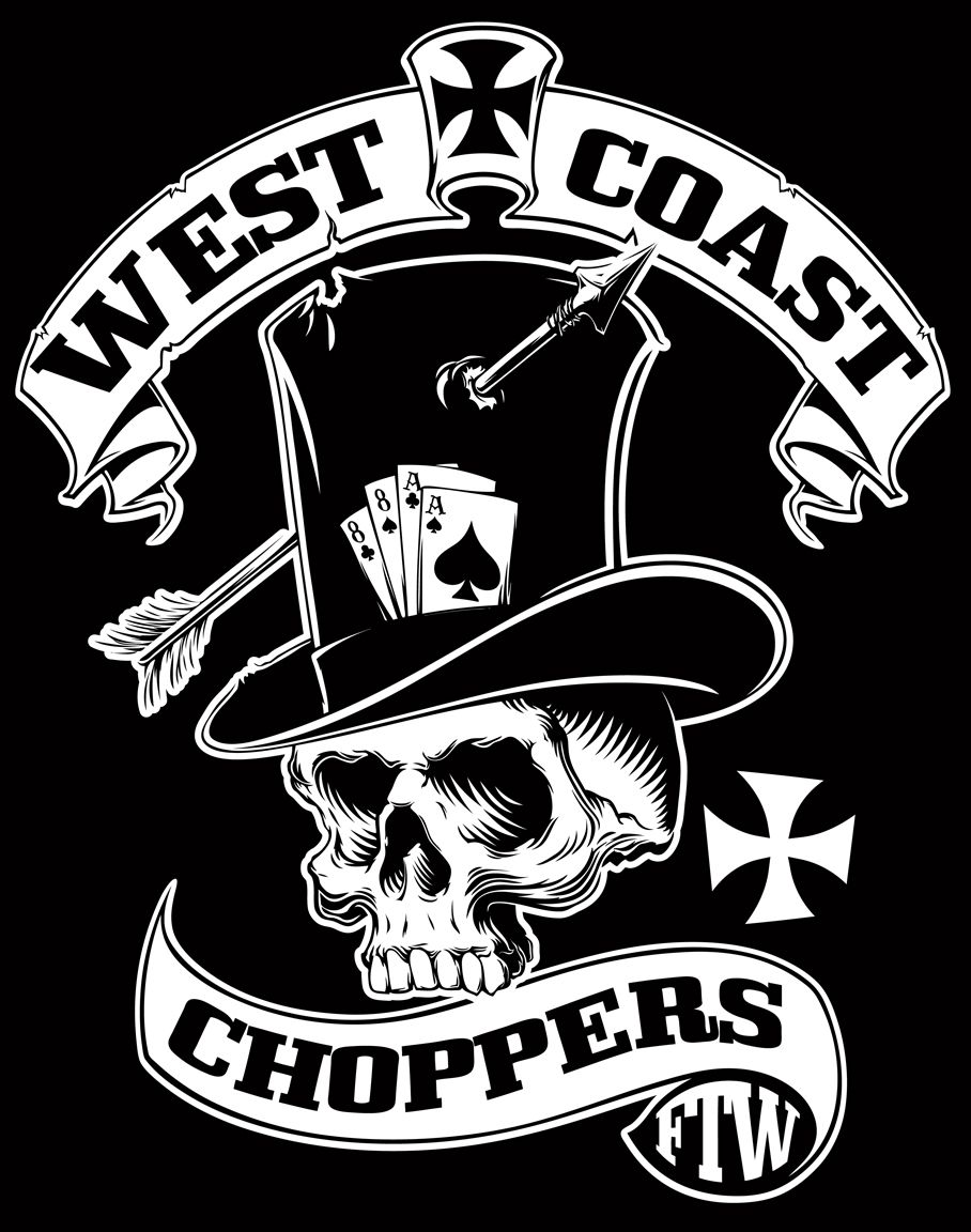 graphics done at west coast choppers tattoo ideas pinterest Custom Suzuki Hayabusa west coast choppers motorcycle posters chopper motorcycle moto bike motorcycle art custom