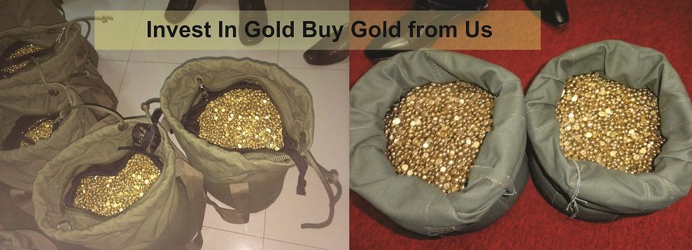 Invest In Gold Buy Gold From Us 256757598797 Quantity 123kg 500kgs And More Quality Purity 22 Carat Or B Gold Bars For Sale Gold Nugget Gold Trader