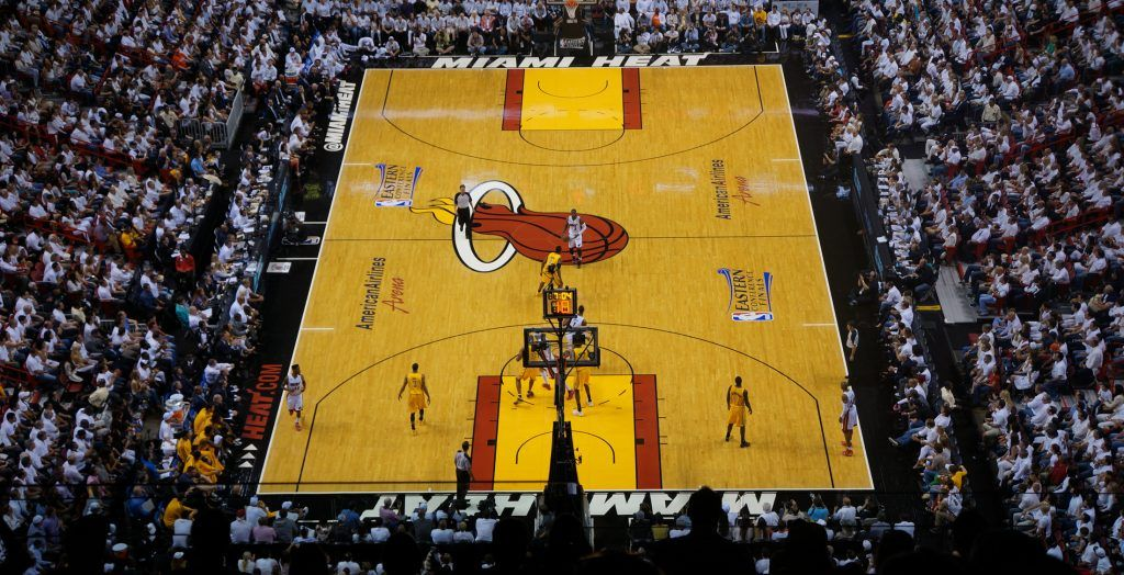 New NBA TV streaming service will get basketball fans out