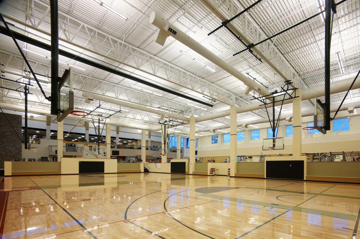 Basketball Colorado springs, Colorado, Pool