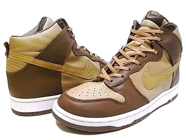 size 40 4db71 0a1be Stussy x Nike Dunk High