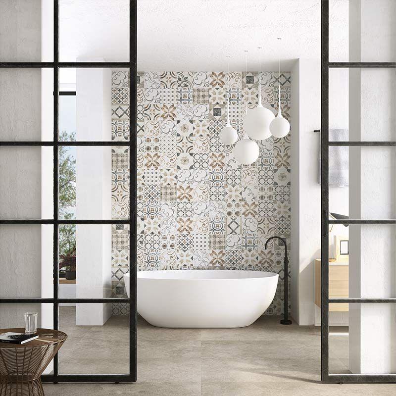 Hardys24 In 2020 Bad Inspiration Badezimmer Badezimmer Wand