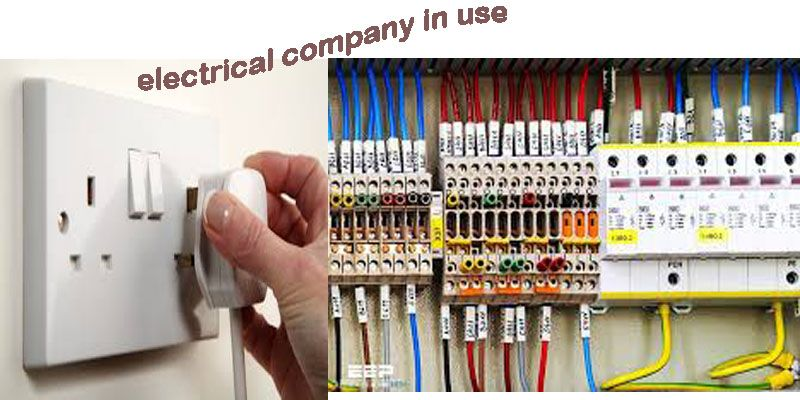 villa maintenance dubai emirates electrical power system is known as rh pinterest com Electrical Wiring Supplies with Name Residential Electrical Supplies Wholesale
