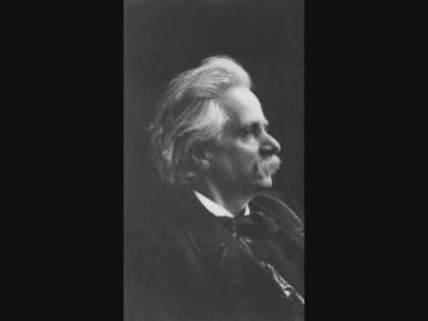 "Grieg - ""Peer Gynt Suite No. 1, Op. 46"", In the Hall of the Mountain King"