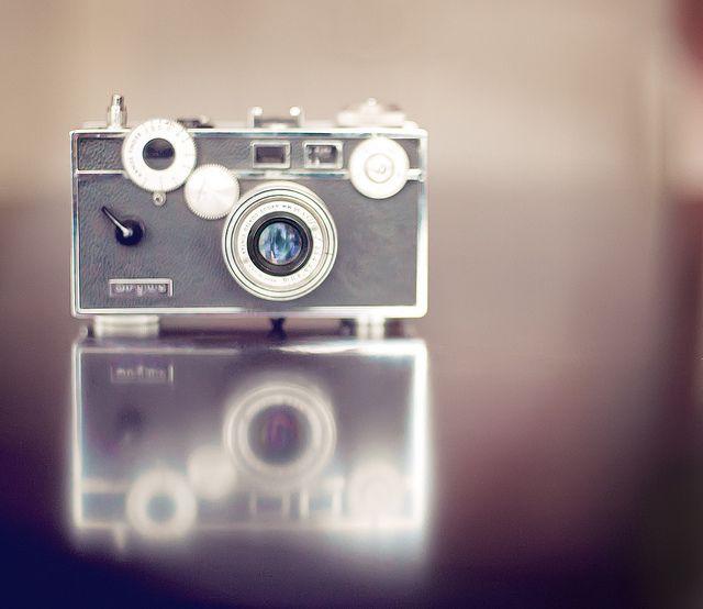 photographyyyy