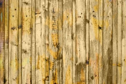 How To Get Black Spots Out Of Wooden Floors Staining Wood Floors