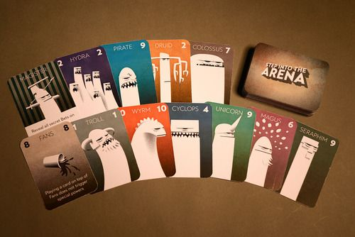 Renewed Nostalgia: Fun Ways to Repuropse Old Board Games  |Cool Board Game Designs