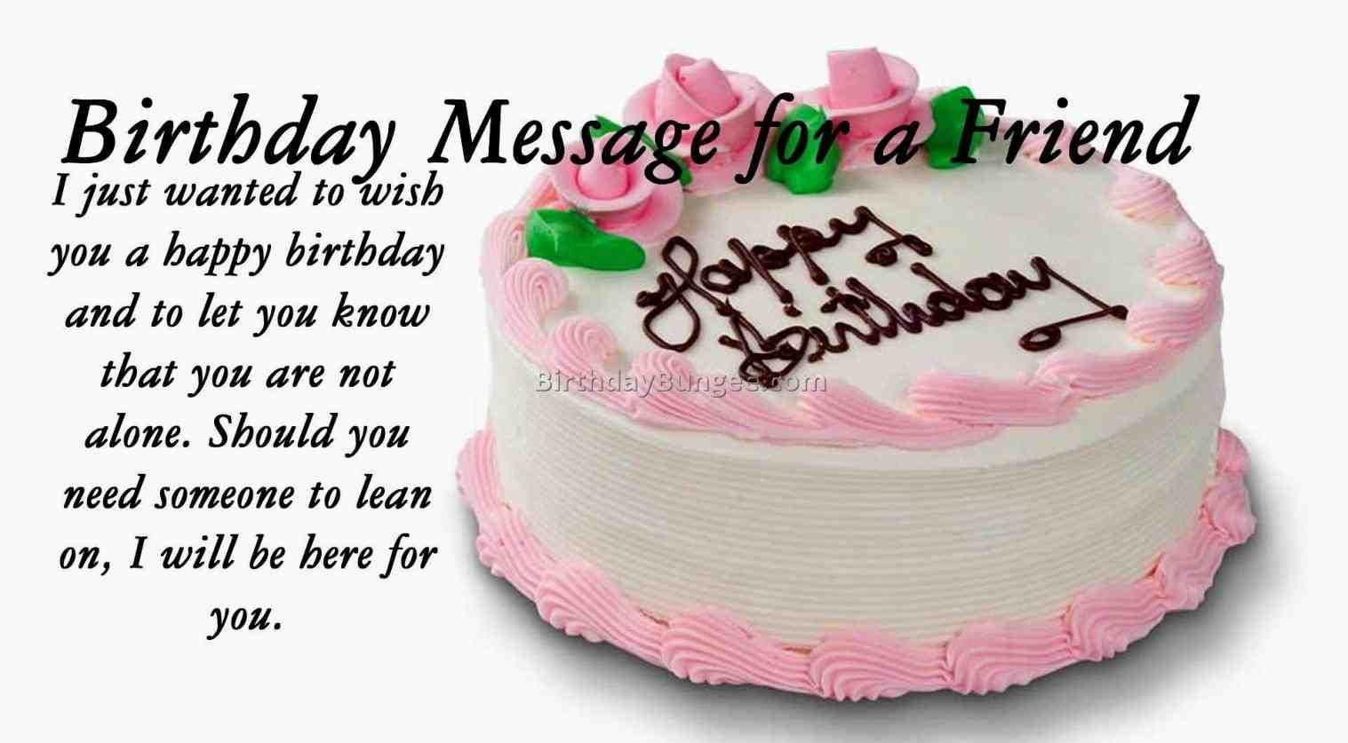 Beautiful Happy Birthday Wishes Card Invitation Design Ideas Free