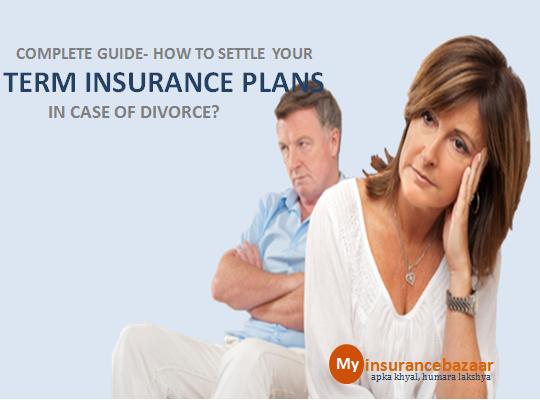 Insurance companies always settle your Term Insurance