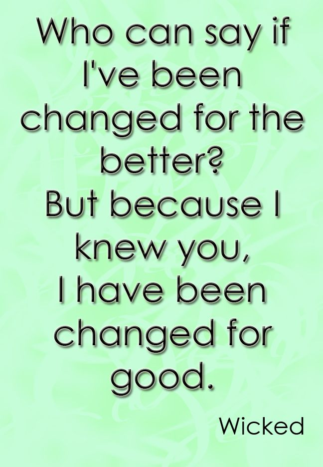 Lyric i ve been changed lyrics : And just to clear the air, I ask forgiveness for the things I've ...