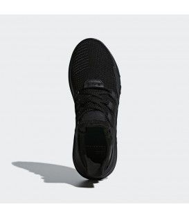 3cc1ab3e20ee Adidas Eqt Bask Adv DA9537 Core Black Core Black Core Black