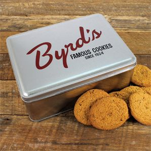 recipe: where to buy byrds cookies [33]