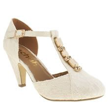 For Women Art Stone Womens Schuh Deco Heels Stone Shoes