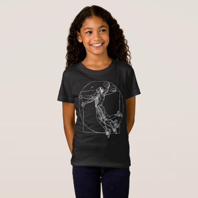 c52422796379 Da Vinci Vitruvian man basketball shirt Custom  christmas holiday clothing.  Perfect gifts for  kids  baby  babies  toddlers