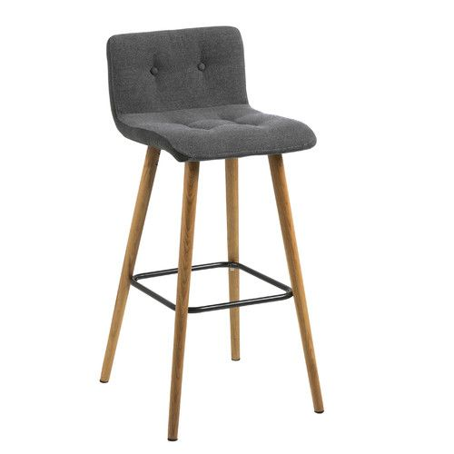Found It At Allmodern Tyler 28 5 Quot Bar Stool 74th St In