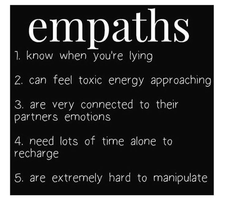 Pin By Roger Johansson On Empati Empathy Quotes Delete Quotes Emotional Quotes