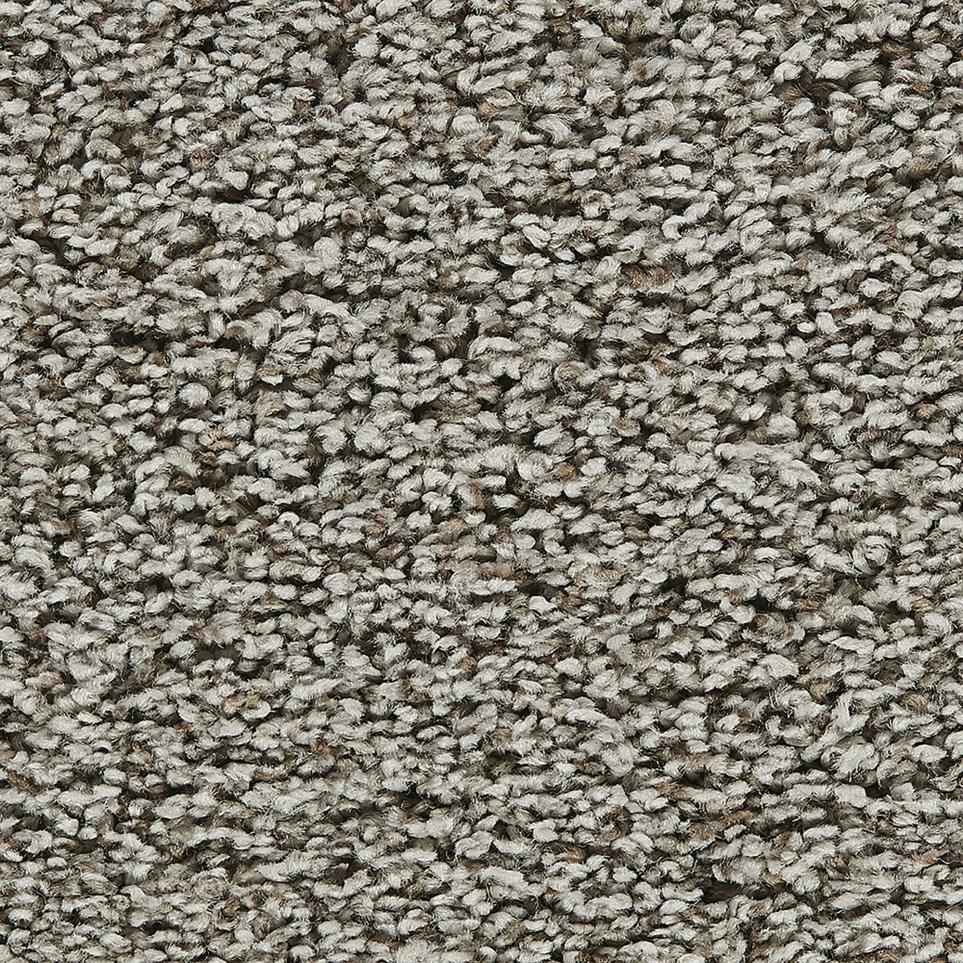 Deer Creek Fleck By Resista Soft Style From Carpet One