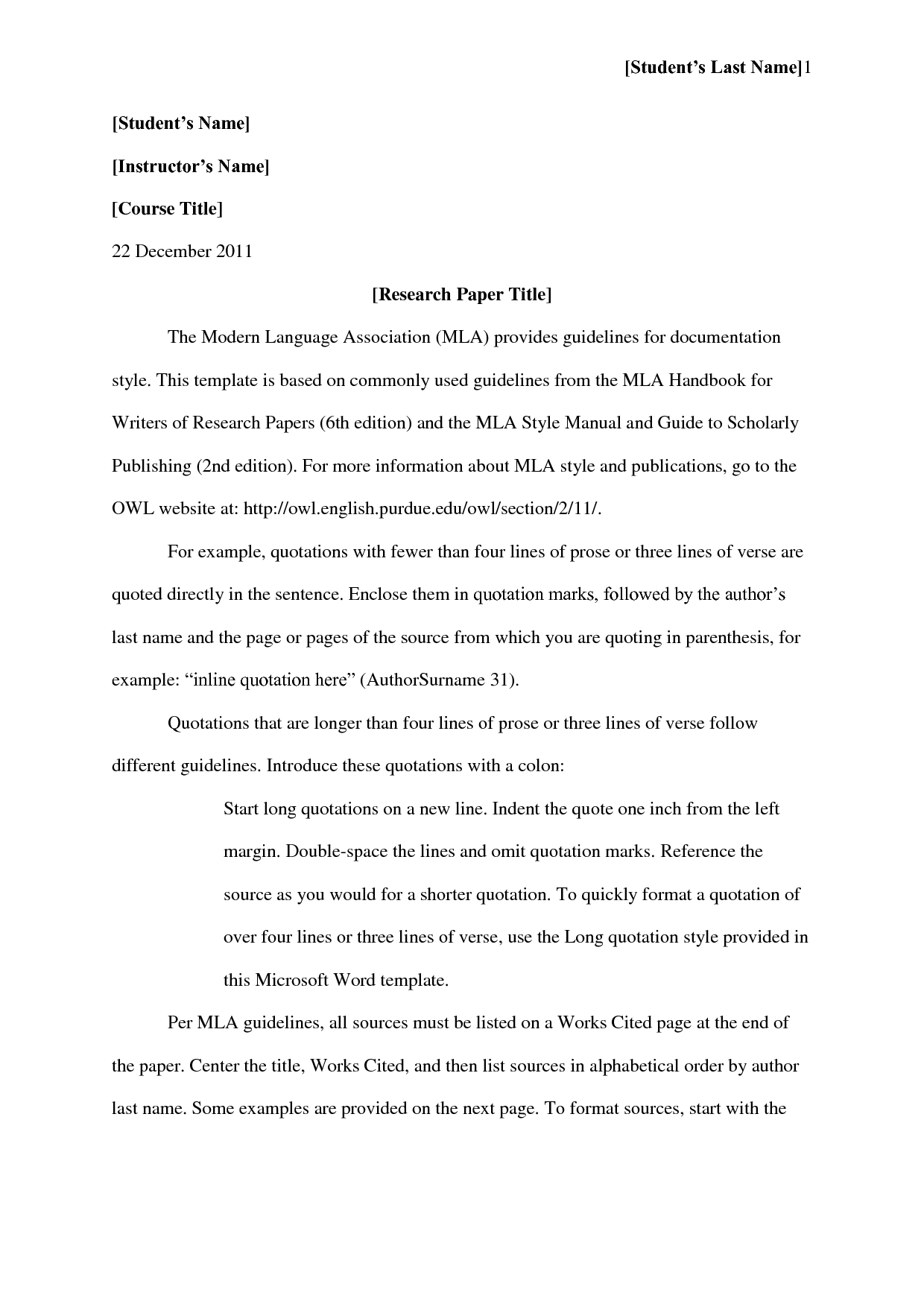 Hegel essay on natural law