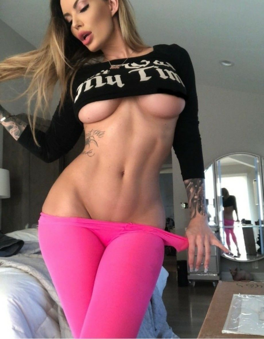 Pin By Sam On Girl Pinterest Boobs Sexy And Beautiful Lingerie Full Body Workouts Melissa Bender Circuit