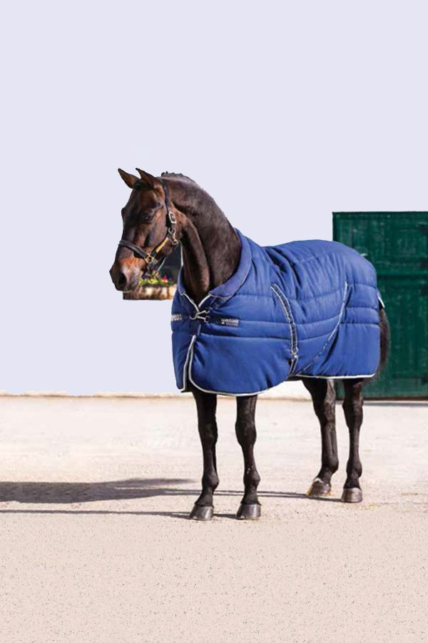 I Trust Horseware And These Le Rugs