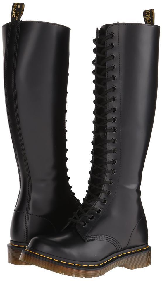 1B60 VIRGINIA   stivali   Stivali, Scarpe e Accessori di