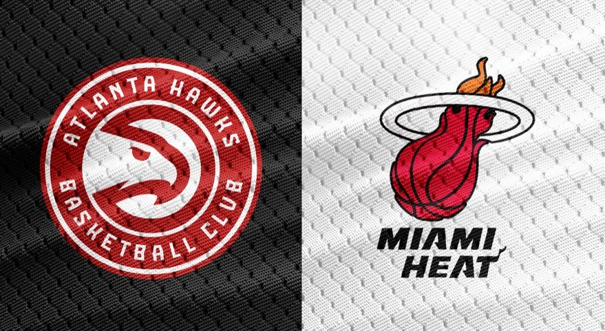 [LIVE] Hawks vs Heat NBA Preseasons October 14[730 AM ET
