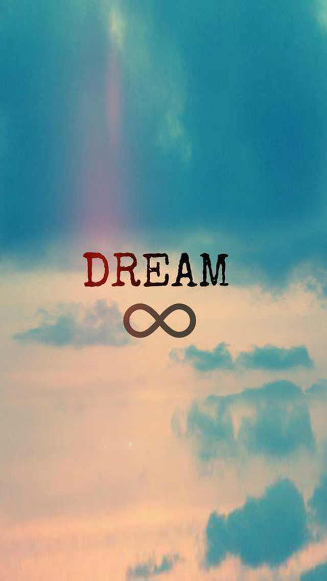 Infinity Quotes Dream Infinity Httpgalaxytokokinfinityhu Httpiphonetokok