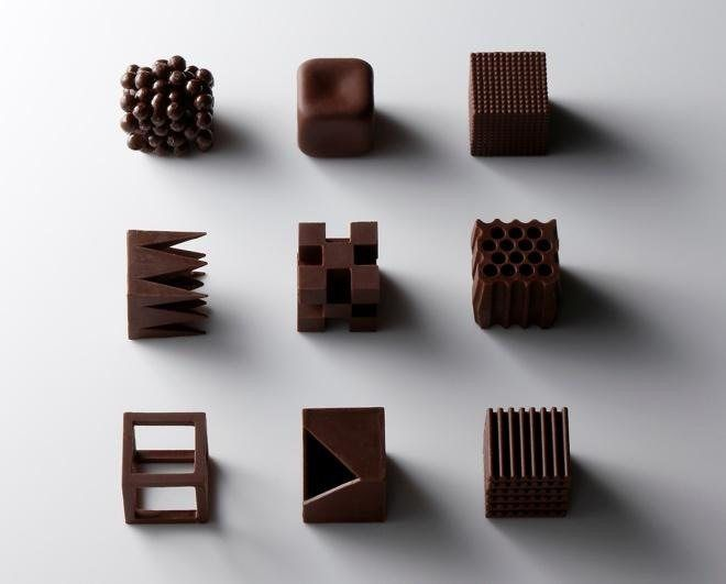 Pin By Tomoe On Designminimal Pinterest - Delicious chocolates crafted japanese words texture