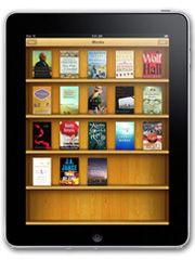 epubBooks com - Free EPUB eBooks | eBooks | Library services, Book
