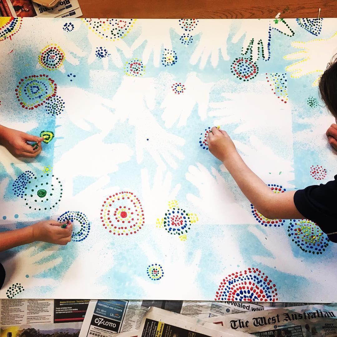 naidoc week art aboriginal art for kids naidoc week elementary art aboriginal art for kids naidoc week