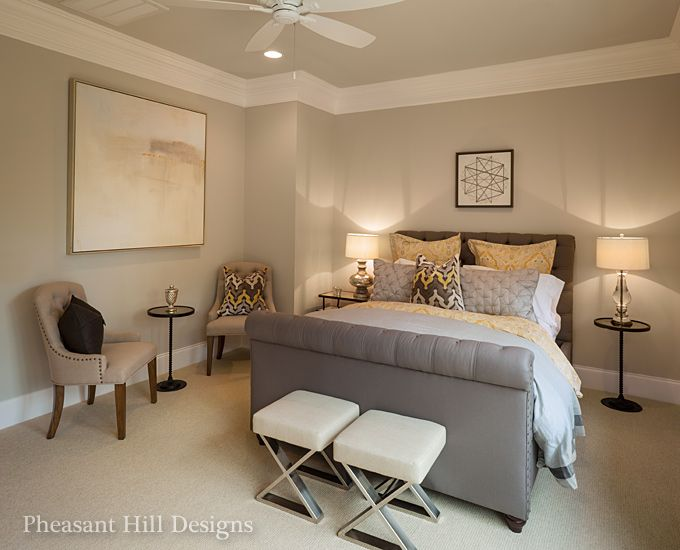 Designing Bedrooms Pheasant Hill Designs Guest Bedroom Charlotte Nc Homearama
